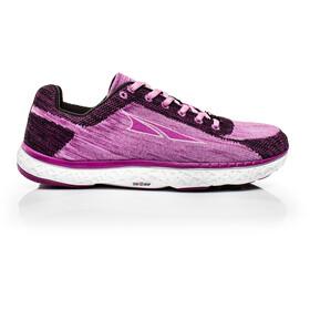 Altra Escalante - Zapatillas running Mujer - rosa